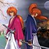 It's gonna rain - OST Rurouni Kenshin (vocal cover)