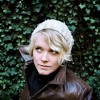 Interview with Ane Brun