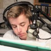 Radio 1190 DJ Reel