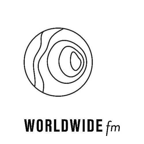At Worldwide Fm