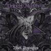 Unlucky Morpheus - Black Pentagram