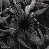 B2. Foreign Material - Black Sun (Vâyu Deep Incantation)