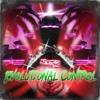 Carpenter Brut - Turbo Killer (Cover - Bonus Track)