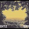 Two - DITZ