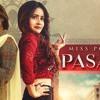 Miss Pooja : PASAND | Ft. DJ Dips | Happy Raikoti, Jashan Nanarh mp3