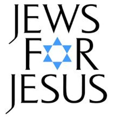 Episode 4013 - Jesus in the Old testament - Karol Joseph and Joseph Cohen
