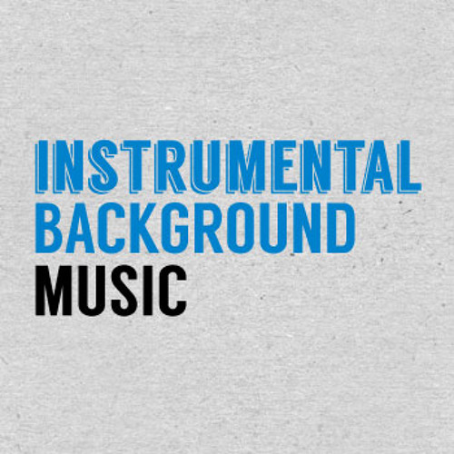 Slow Moving City - Royalty Free Music - Instrumental Background Music