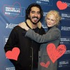 HEAT ENTERTAINMENT UPDATE: Dev Patel and Nicole Kidman break our hearts in Lion