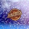 SlowBounce Radio #253 with Dj Septik - Future Dancehall, Tropical Bass