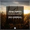Yann Tiersen - Comptine d'un autre été (Nils Andreas Rework) [Free Download]