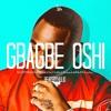 Gbagbe Oshi/Afro-Beat Instrumental/Davido & DMW Type Beat