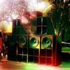 Lion Posse Meets Distant Roots - Killa Sound (Boom Dub Version) [FREE DOWNLOAD]