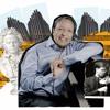 Download Episode 7: Murray Perahia talks Beethoven - Part 1 Mp3