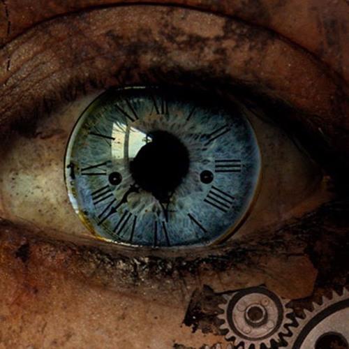 Loophole - Like Clockwork (Sample version)