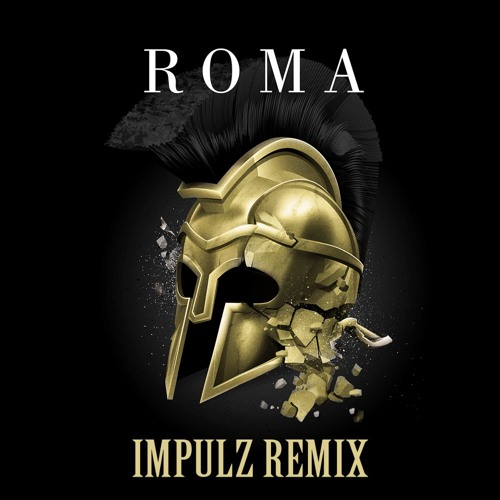 Will Sparks & Timmy Trumpet - Roma (Impulz Remix)