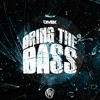 Divek - Bring The Bass [Free Download]