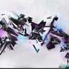 Majistrate - Pick Em Out (T>I Remix)