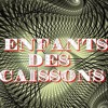 Psycho - Tracks & L'An3sthésist3 - Enfants Des Caissons { RAP2TEUF ]