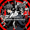 Download Persona 5 OST - Tokyo Daylight Mp3