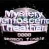 Mystery Demoscene Theater 9000 Season 1 Episode 9 Invitation Soundtrack