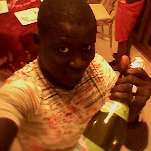 Akon 2 Hip Hop Bi Lay Yeah