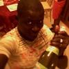 Akon2 Birthday Remaster