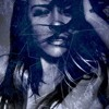 Zarah Jones - Pick Me Up To Put Me Down (Prod. by Reds)