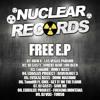 DMX - Get It On The Floor (TonnHB Remix)  Full version.