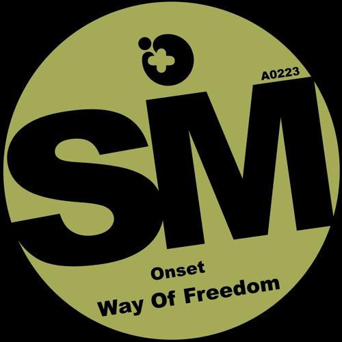Way of freedom