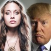 Free Download Tiny Hands Women's March Chant featuring Fiona Apple Mp3