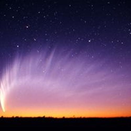 Les comètes, archives glacées du Système solaire