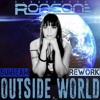Sunbeam - Outside world (Alessandra Roncone Rework) #FREE DOWNLOAD