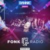 Dannic - Fonk Radio 019 2017-01-18 Artwork