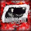 DJ Premium | Adrenaline Vol.1