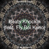 Skrillex & Diplo - Beats Knockin (feat. Fly Boi Keno) [Dj ALX Remix]