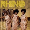 The Supremes - Keep Me Hangin' On (RHINO REMIX)
