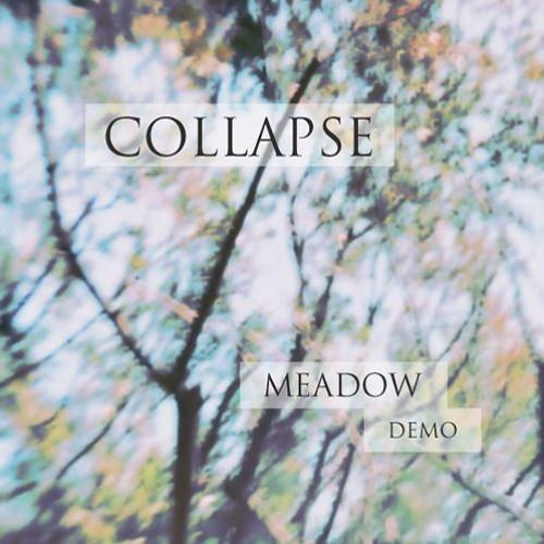 MEADOW(Demo)