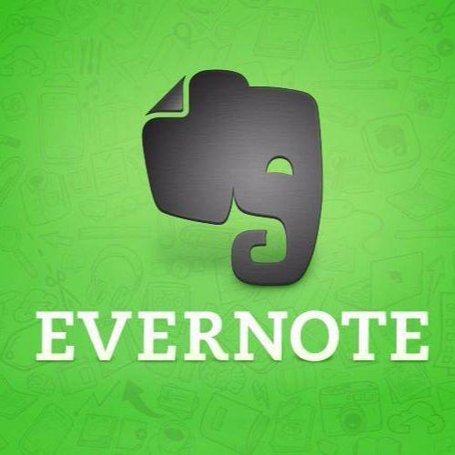 MyApple Daily (S04E095) #320: Nowa wersja Evernote dla iOS ma zatrzymać odpływ użytkowników