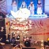 Teatro Cantiere @senzafilo