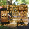 BMC - LIVE Robert - Zephyrhills Brewing Interview