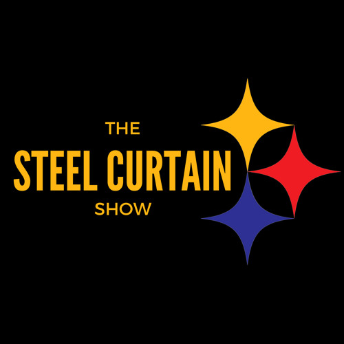 2017 AFC Championship Week - Steelers v Patriots with Brian Fanzo