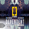 Deepcentral - Dependent (Alex Mako & MD Dj Remix) [ BUY = FREE DOWNLOAD ]