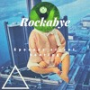 Clean Bandit Feat Anne - Marie & Sean Paul - Rockabye  (Spooner Street Bootleg) *FREE DOWNLOAD*