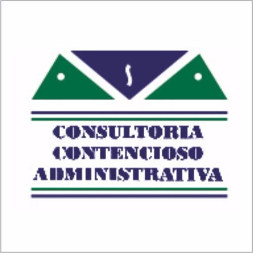 HABLEMOS DE DERECHO - AMPARO CONTRA EL GASOLINAZO