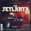 Currensy & Cornerboy P - In the Field [Prod. Don Cannon] (DatPiff Exclusive)