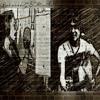 Bob anddiG & Alie Solo - Gombalan Rocker.mp3 mp3