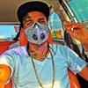 Tommy Lee Sparta - Buss yuh head (Alkaline last diss)