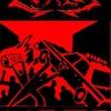 Zora - Hate mp3