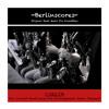 Circus (sheet music for concert band, www.berlinscores.com)
