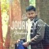 Be Free (Original) - Pallivaalu Bhadravattakam (Vidya Mashup Cover) (ft. Vandana Iyer)